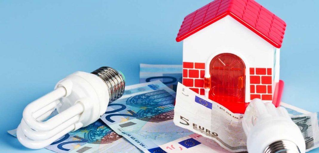 Cómo ahorrar energía eléctrica en el hogar